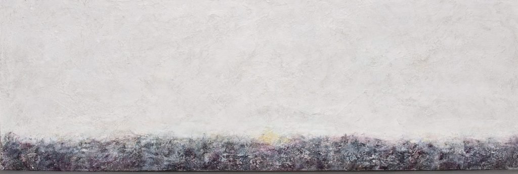 White-landscape-Painting-Design-By-Dayle-Studio